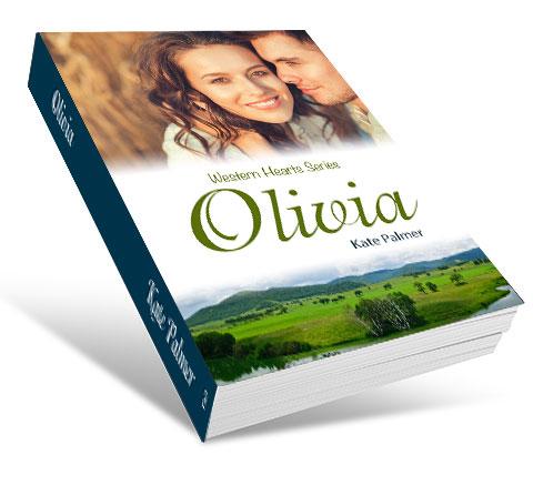 olivia_mockup