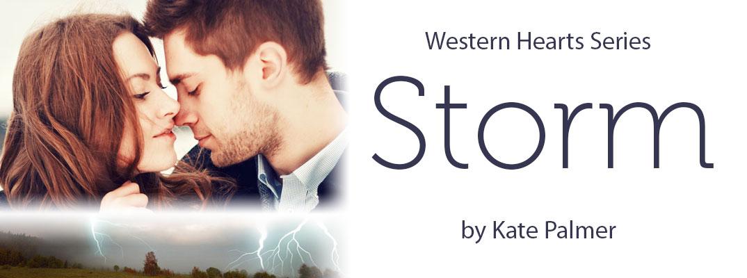 storm_slider