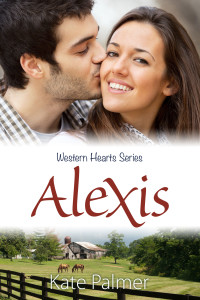 Alexis-CoverReveal