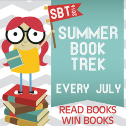Read to Win Book Prizes